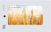 IP домофон Touch Screen 7'' с поддержкой POE BAS-IP AP-07 v3