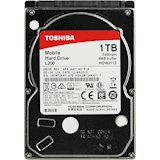 Жесткий диск TOSHIBA 1TB HDWJ110UZSVA