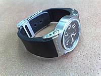 Ремешок для часов  Hysek, фото 1
