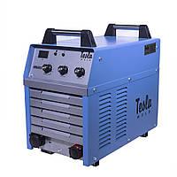 Сварочный инверторный аппарат Teslaweld MMA 500