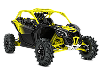 Maverick X3 X MR, фото 1