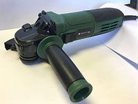 Болгарка Craft-tec PXAG-433 125/920 Вт