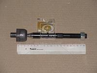 Рулевая тяга HYUNDAI SOLARIS (пр-во CTR)CRKH-40
