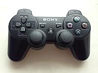 Dualshock 3 (оригинал) Джойстик для PS3