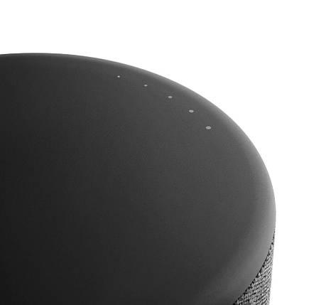 Картинки по запросу Bang & Olufsen BeoPlay M5 Black