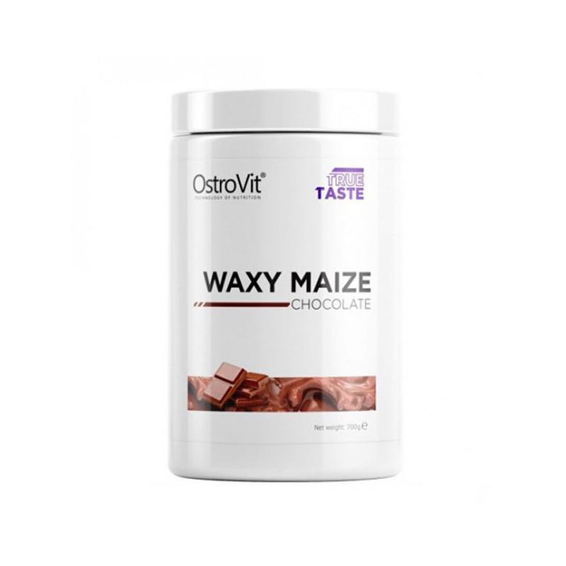 Waxy Maize OstroVit 700 g (Амілопектин)