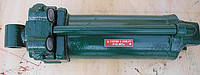 Гидроцилиндр ГЦ 125.63, ГЦ 125.50