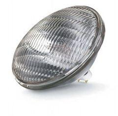 Лампа 240v - 300w PHILIPS