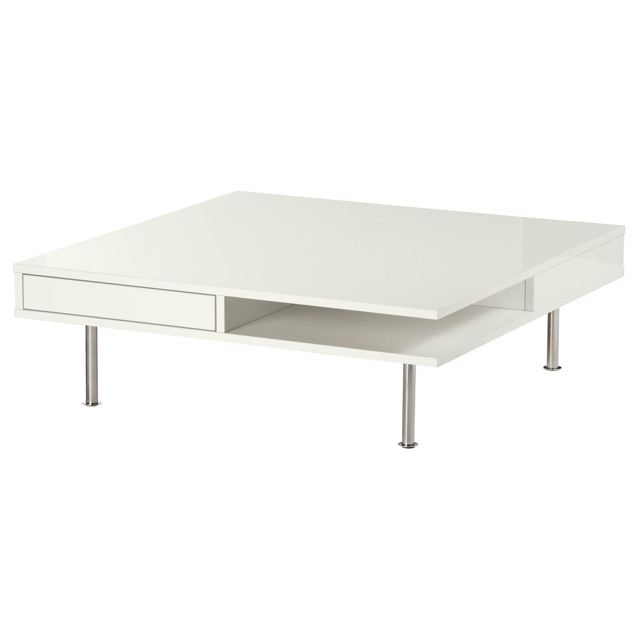 IKEA TOFTERYD (901.974.84) Журнальний столик