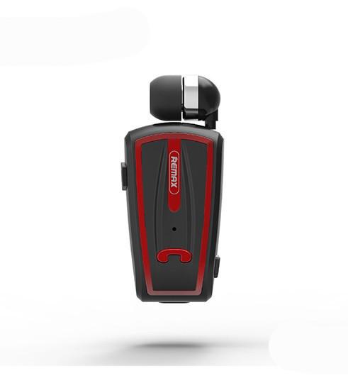 Bluetooth гарнитура Remax RB-T12 наушники