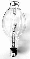 Лампа дуговая ртутная иодидная ДРИ 250-5 E40