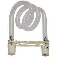 Лампа для стробоскопа PXA-50 (80601) Showtec спец