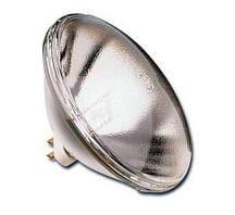 Лампа-фара ЛФРН 12-100 PAR36 Screv Terminals