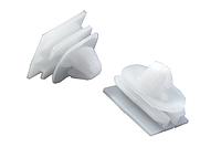 Крепёжное изделие (50 шт) (70920) ASAM