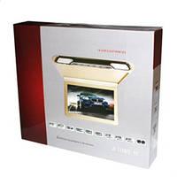 Телевизор потолочный 1139FD (5)