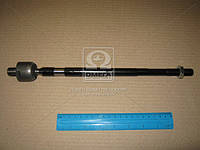Рулевая тяга HYUNDAI MATRIX (пр-во Moog)HY-AX-2632