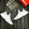 Nike Air Huarache Drift White   (реплика)