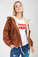 Куртка 2808 2808