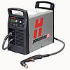 Аппарат плазменной резки металла HYPERTHERM POWERMAX 65