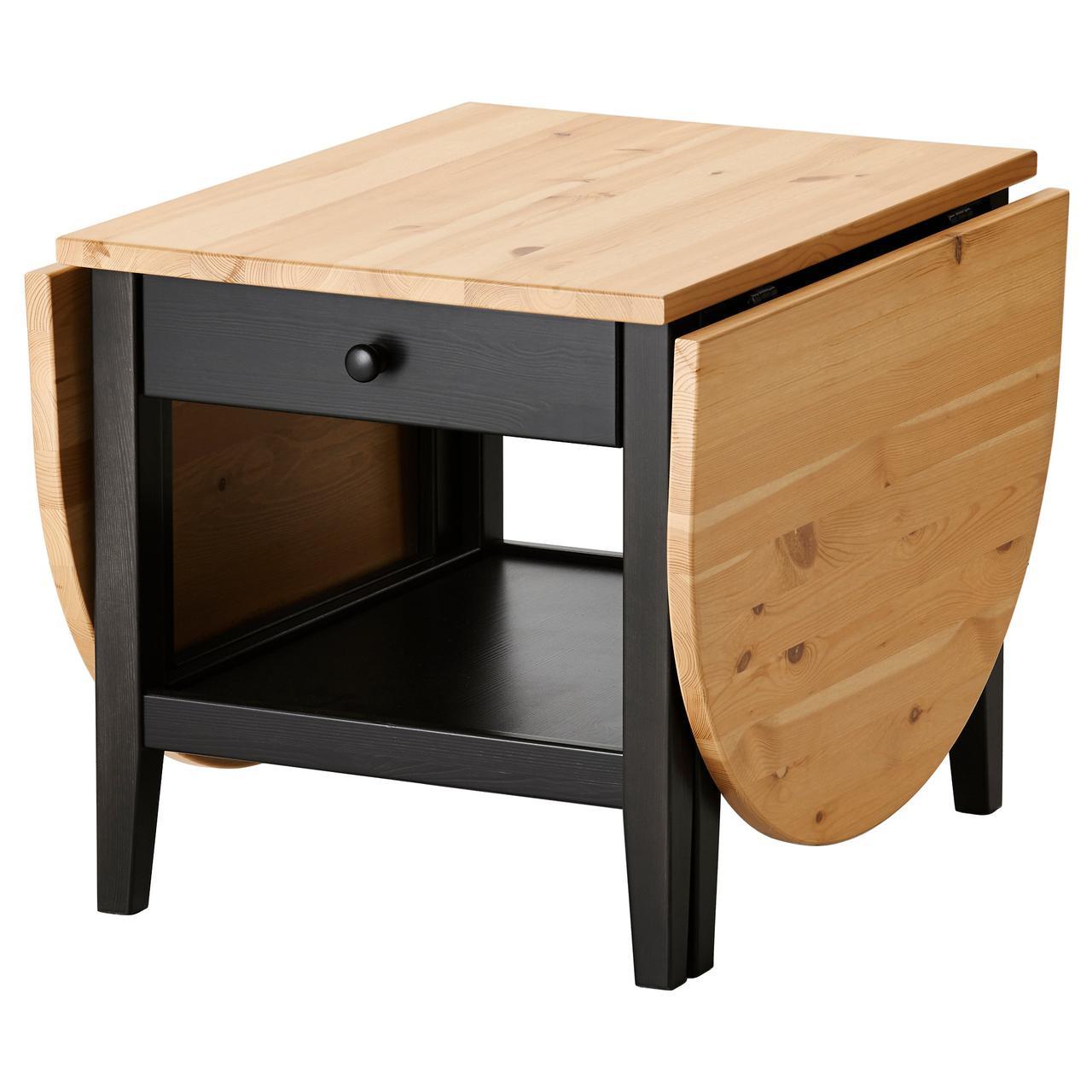 IKEA ARKELSTORP (302.608.07) Журнальний столик