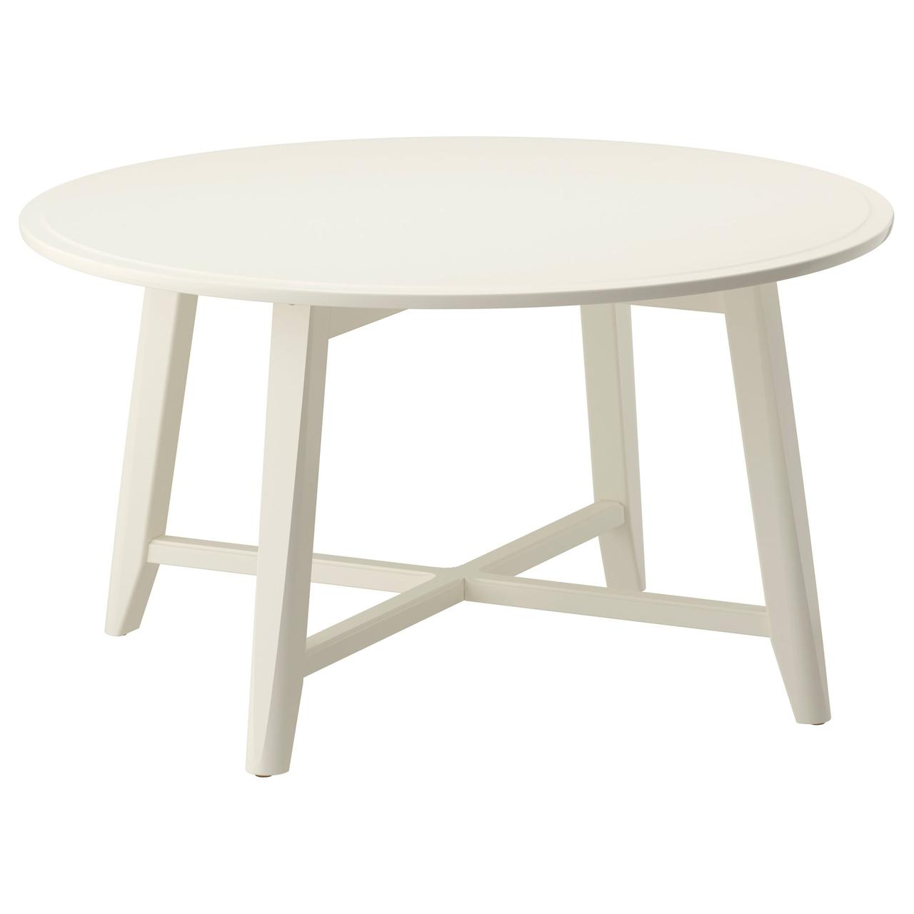 IKEA KRAGSTA (202.866.38) Журнальний столик