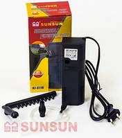 Фильтр внутренний, SunSun HJ-611 (для 50 - 100 л)