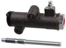 Робочий циліндр зчеплення ВАЗ 2101 - 2107, 2121, 2123 Metelli 54-0010G