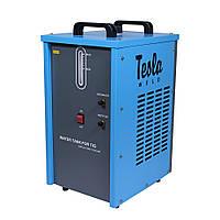Блок жидкостного охлаждения Tесла Велд WC 9C
