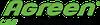 Агроволокно в рулонах Agreen (Италия-Украина)