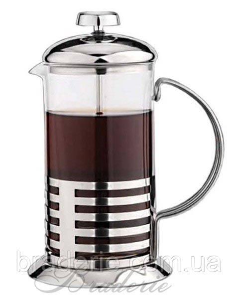 Заварочный чайник Maibach 4266 MB