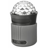 Комп.акустика TRUST Dixxo Go Wireless Bluetooth Speaker