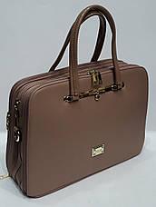 eaf91680e750 Женская сумка LUCKY BAG цвета в ассортименте  продажа, цена в ...