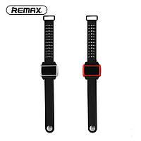 Смарт часы Remax RBM-W2 Sporty Bracelet 60