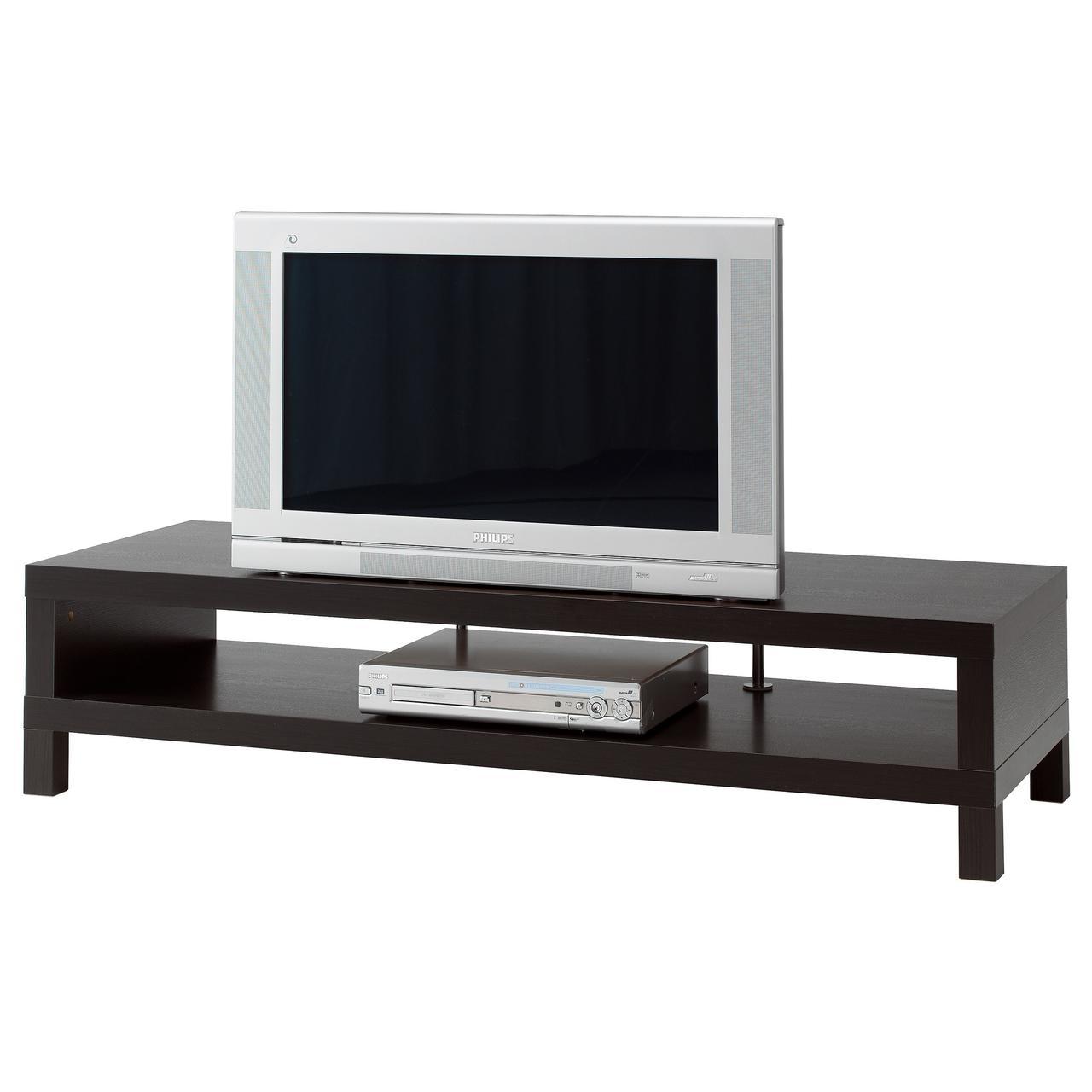 IKEA LACK (201.053.41) Тумба под ТВ
