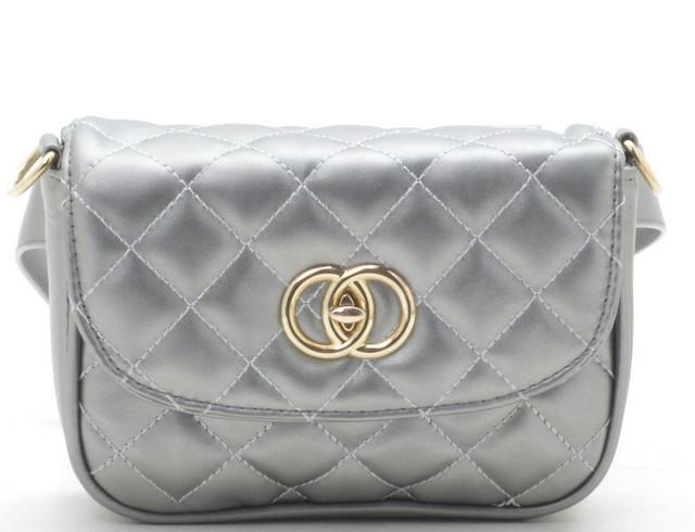 1039a0da6801 Женские наплечные сумки и женский клатч купить недорого оптом и в розницу в  интернет магазине