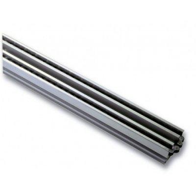 Удлинитель рейки Nice SH1 для приводов серии SHEL