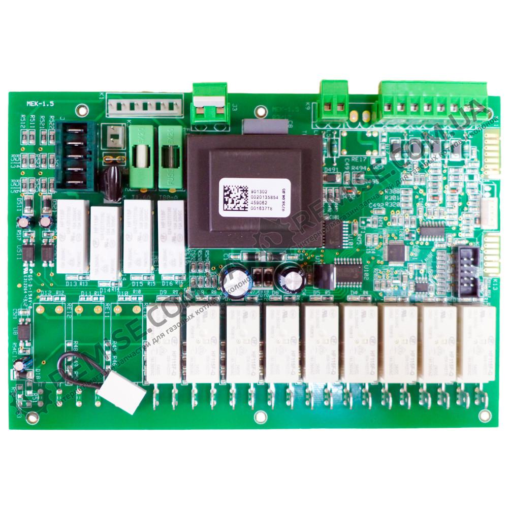Плата управления Protherm Скат 18-21 кВт К13 - 0020154086