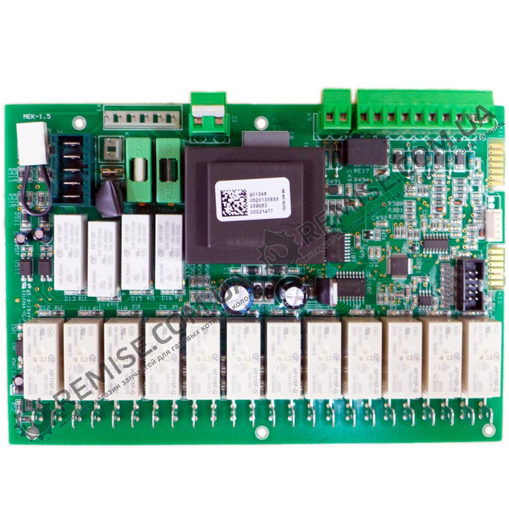 Плата управления Protherm Скат 24-28 кВт К13 - 0020154087