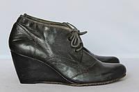 Женские ботинки Empodium 42р., фото 1