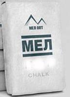 Мел МГ2 (10кг)