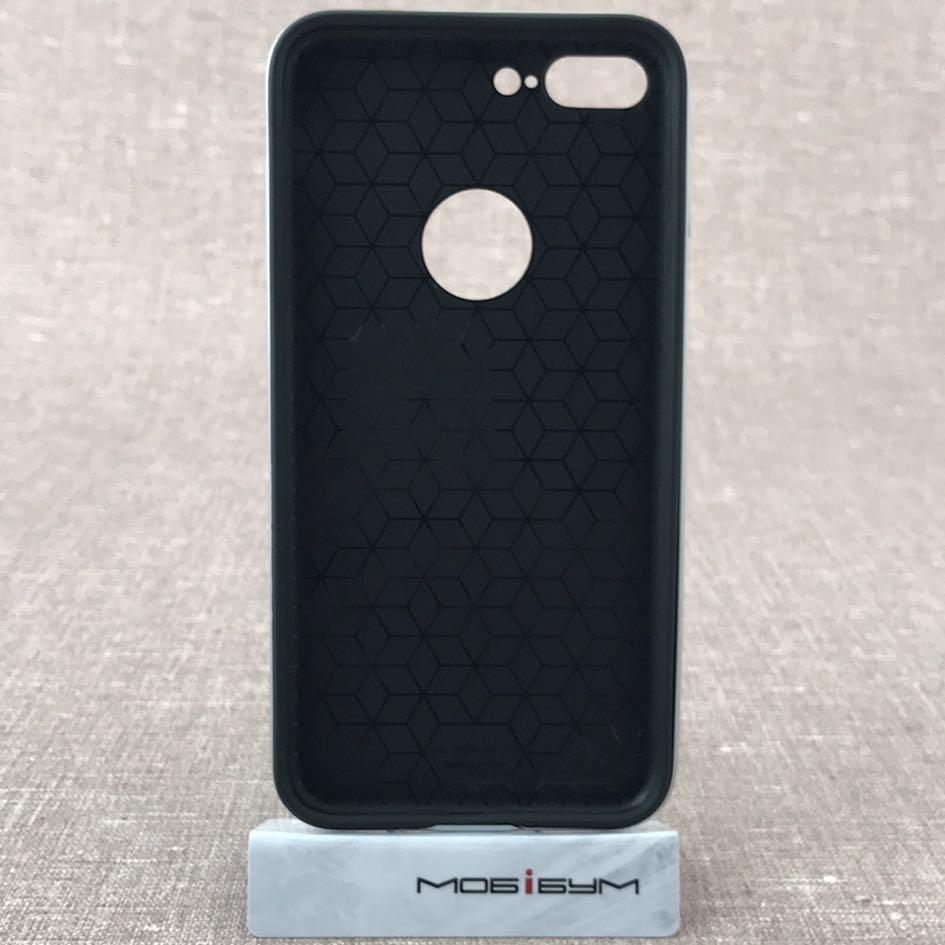 iPaky iPhone 7 Plus black Для телефона
