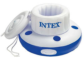 Плавающий бар INTEX 58820