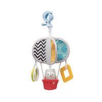 Мини-мобиль для коляски Воздушный шар Taf Toys 12165