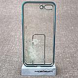 Чехол TPU Remax Osaka iPhone 8 Plus/7 Plus, фото 2