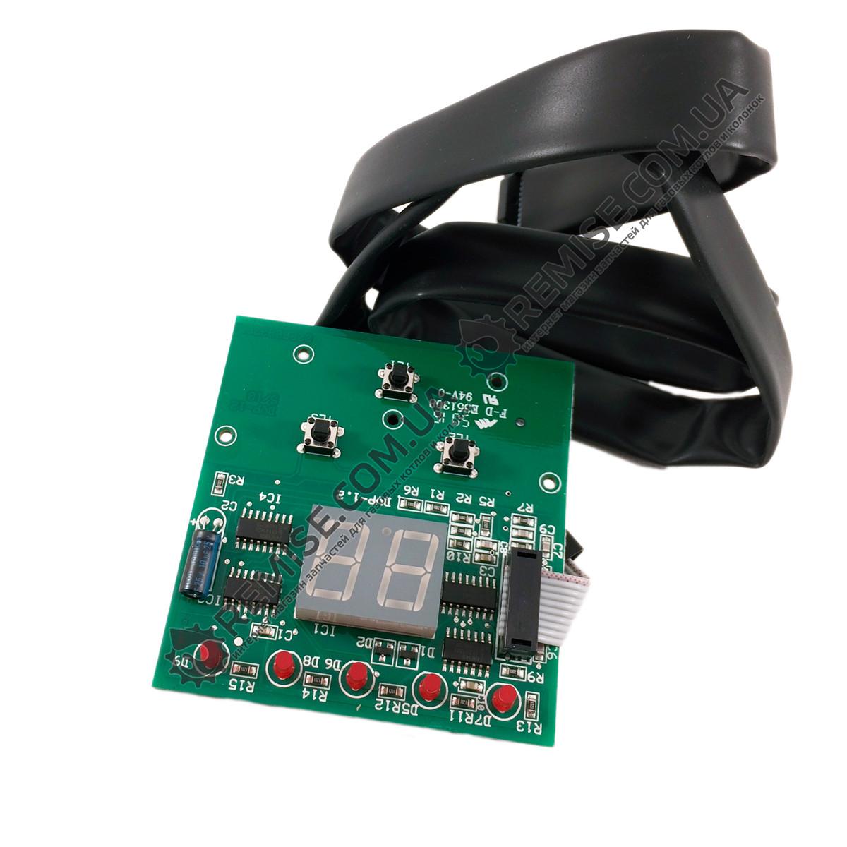 Плата дисплея Protherm Скат 6-28 кВт К13 - 0020094661
