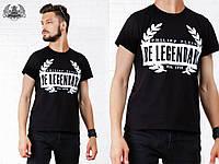 bee0b6226baba Выгодные предложения на Мужская футболка Philipp Plein оптом в ...