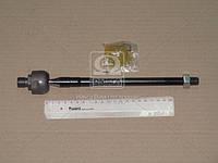 Рулевая тяга KIA PREGIO 95-01 (пр-во CTR) CRKK-10