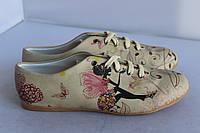 Туфли GOBY, фото 1