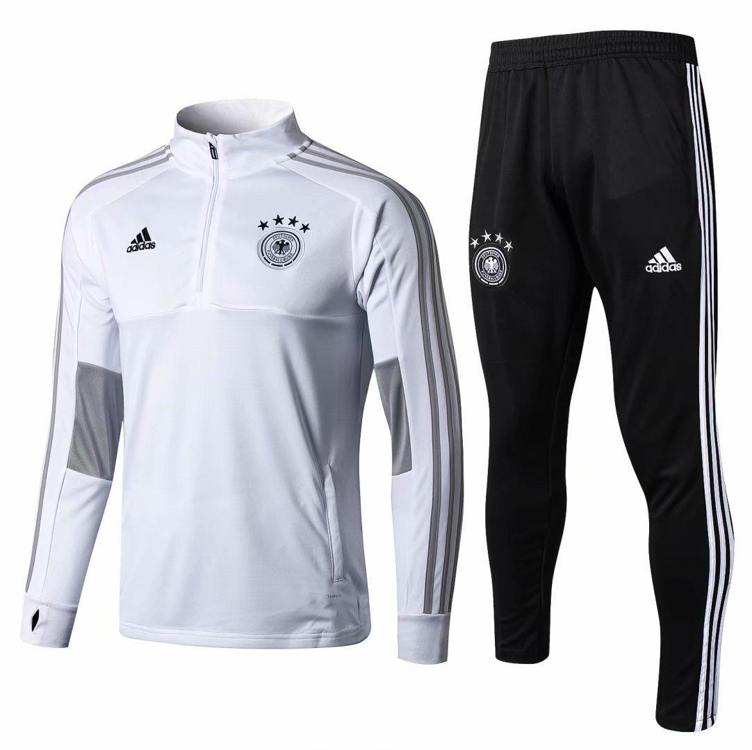 bec5192ff0d4 Спортивный костюм Adidas - Germany   Адидас Германия - Спортивный интернет  - магазин
