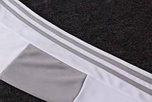8b1b6eff3698 Спортивный костюм Adidas - Germany   Адидас Германия  продажа, цена ...
